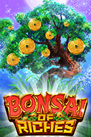 Daftar Live22 Indonesia Game Slot Online Bonsai of Riches