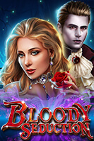 333GAMING Agen Slot Live22 Game Online Bloody Seduction